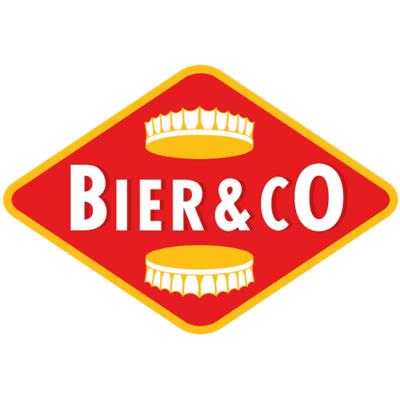 Bier & Co